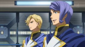 McGillis_Fareed_and_Gaelio_arrived